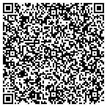 QR-код с контактной информацией организации СПЕЦИАЛИЗИРОВАННЫЙ ПОЛК ДПС ГИБДД