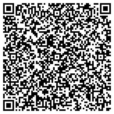 QR-код с контактной информацией организации УПРАВЛЕНИЕ ГИБДД