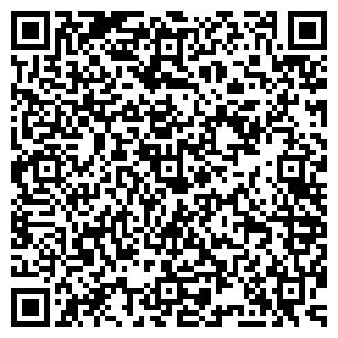 QR-код с контактной информацией организации ЦВЕТМЕТОПТТОРГ