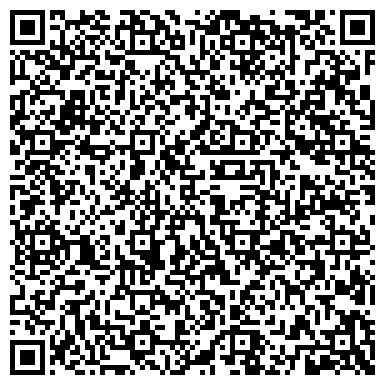 QR-код с контактной информацией организации № 10 ПРОФЕССИОНАЛЬНОЕ УЧИЛИЩЕ НАЧАЛЬНОЕ ПРОФЕССИОНАЛЬНОЕ ОБРАЗОВАНИЕ