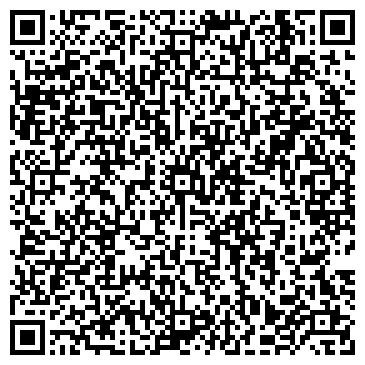 QR-код с контактной информацией организации № 48 ПРОФЕССИОНАЛЬНОЕ УЧИЛИЩЕ, НПО