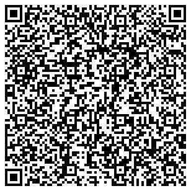 QR-код с контактной информацией организации ОМСКИЙ МЕХАНИКО-ТЕХНОЛОГИЧЕСКИЙ ТЕХНИКУМ