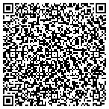 QR-код с контактной информацией организации ОМСКИЙ ТЕХНИКУМ ЛЕГКОЙ ПРОМЫШЛЕННОСТИ