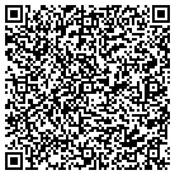 QR-код с контактной информацией организации № 2 ПЕДАГОГИЧЕСКИЙ КОЛЛЕДЖ