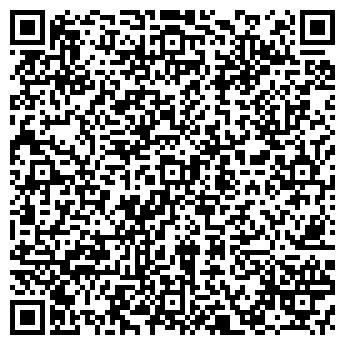 QR-код с контактной информацией организации № 3 ПЕДАГОГИЧЕСКИЙ КОЛЛЕДЖ