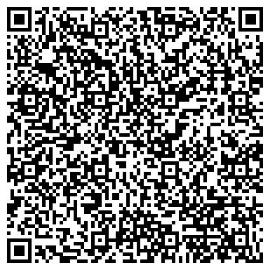 QR-код с контактной информацией организации ВСЕРОССИЙСКИЙ ЗАОЧНЫЙ ЭНЕРГЕТИЧЕСКИЙ КОЛЛЕДЖ ОМСКИЙ ФИЛИАЛ