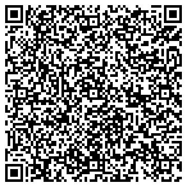QR-код с контактной информацией организации ИН ЯЗ-ОМСК ОМСКИЙ ОТКРЫТЫЙ ТЕЛЕКОЛЛЕДЖ СПО