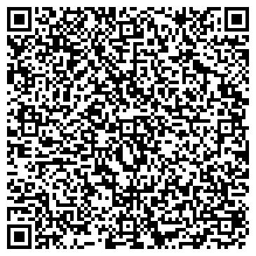 QR-код с контактной информацией организации ОМСКИЙ КОЛЛЕДЖ ПРЕДПРИНИМАТЕЛЬСТВА И ПРАВА