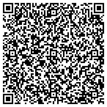 QR-код с контактной информацией организации ОМСКИЙ РЕСПУБЛИКАНСКИЙ МЕДИЦИНСКИЙ КОЛЛЕДЖ