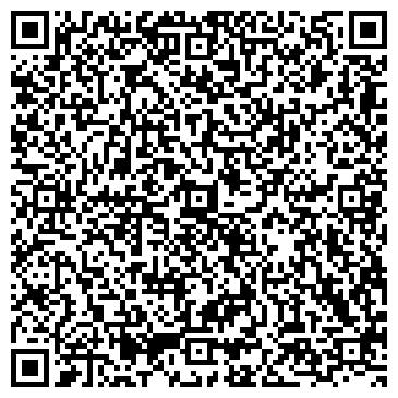 QR-код с контактной информацией организации Бишкекская  епархия