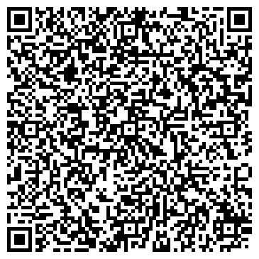 QR-код с контактной информацией организации СИБИРСКИЙ КОЛЛЕДЖ ЭКОНОМИКИ, УПРАВЛЕНИЯ И ПРАВА