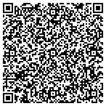 QR-код с контактной информацией организации СТОЛИЧНАЯ ФИНАНСОВО-ГУМАНИТАРНАЯ АКАДЕМИЯ