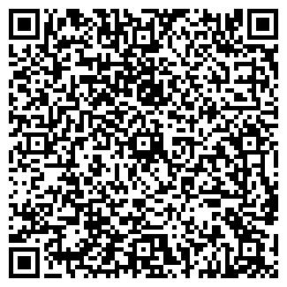 QR-код с контактной информацией организации ГИМНАЗИЯ № 139