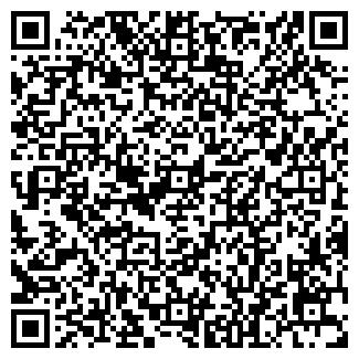 QR-код с контактной информацией организации ГИМНАЗИЯ № 146