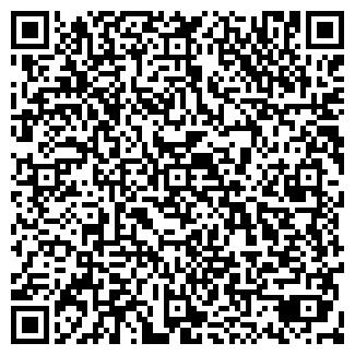QR-код с контактной информацией организации ГИМНАЗИЯ № 147