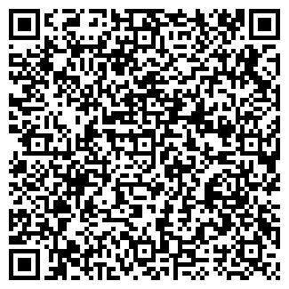 QR-код с контактной информацией организации ГИМНАЗИЯ № 26