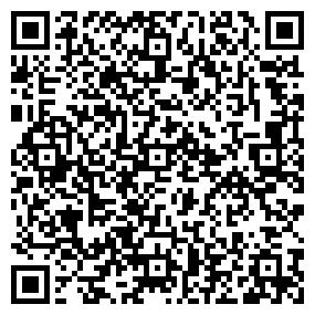 QR-код с контактной информацией организации ЭВИХОН, ООО