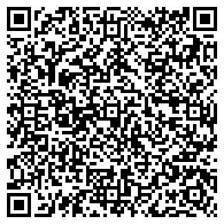 QR-код с контактной информацией организации ГИМНАЗИЯ № 88