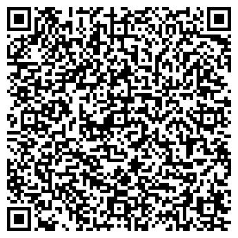 QR-код с контактной информацией организации № 140 ШКОЛА-ГИМНАЗИЯ