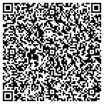 QR-код с контактной информацией организации № 5 ОМСКИЙ ПРОФЕССИОНАЛЬНЫЙ ЛИЦЕЙ
