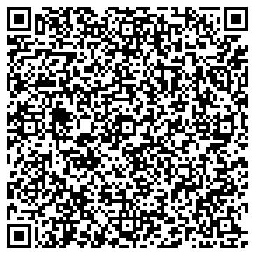 QR-код с контактной информацией организации № 57 ПРОФЕССИОНАЛЬНЫЙ ТЕХНОЛОГИЧЕСКИЙ ЛИЦЕЙ