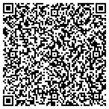 QR-код с контактной информацией организации ПРОФЕССИОНАЛЬНЫЙ НЕФТЕХИМИЧЕСКИЙ ЛИЦЕЙ