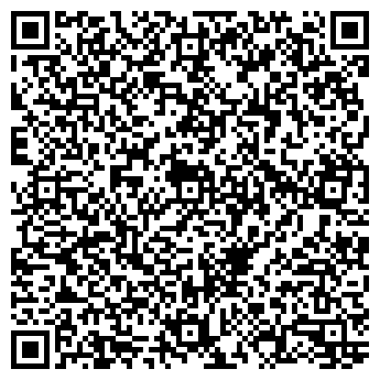 QR-код с контактной информацией организации ПАРУС МАГАЗИН АВТОЗАПЧАСТЕЙ