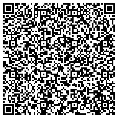 QR-код с контактной информацией организации СЕВЕРЭЛЕКТРО ОАО СЛУЖБА СБЫТА Г. БИШКЕК