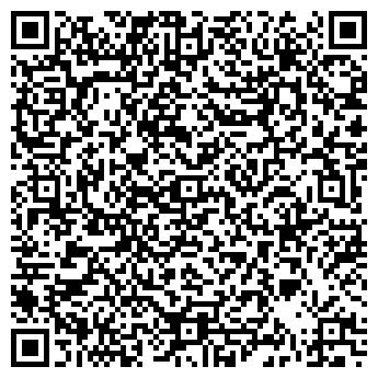 QR-код с контактной информацией организации ДЕТСКАЯ ШКОЛА ИСКУССТВ № 15