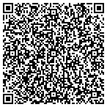 QR-код с контактной информацией организации № 13 ДЕТСКАЯ ШКОЛА ИСКУССТВ ФИЛИАЛ