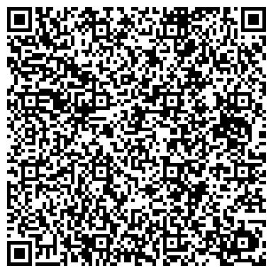 QR-код с контактной информацией организации № 9 СДЮСШОР ИМ. ЗТР ПРОМИНА В. Н., ДОД