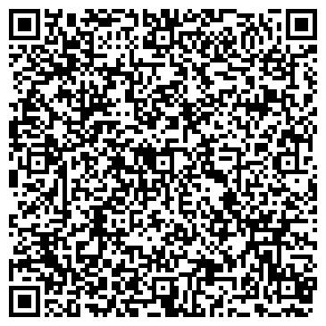 QR-код с контактной информацией организации № 14 СДЮШОР ИРТЫШ
