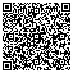 QR-код с контактной информацией организации № 17 СДЮСШОР