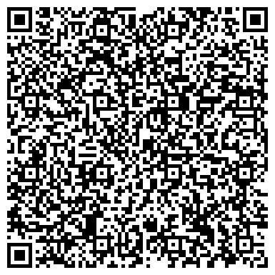 QR-код с контактной информацией организации № 17 СДЮШОР
