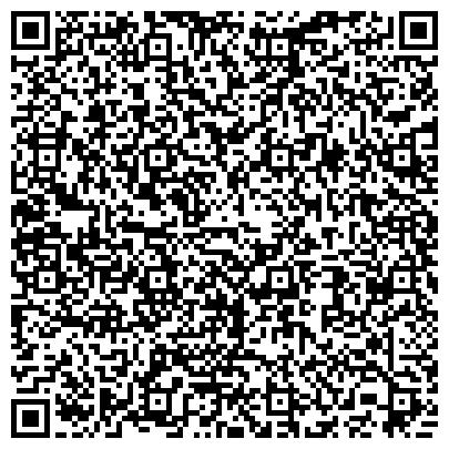 QR-код с контактной информацией организации № 23 СДЮСШОР ДОД