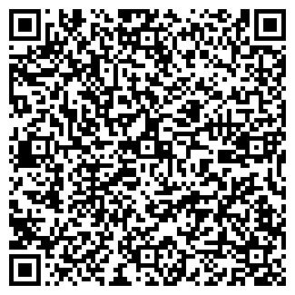QR-код с контактной информацией организации № 24 ДЮСШ