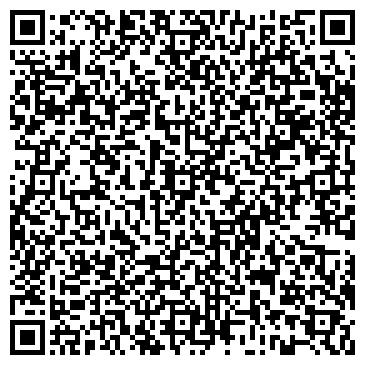 QR-код с контактной информацией организации ПОСОЛЬСТВО ЯПОНИИ В КЫРГЫЗСТАНЕ