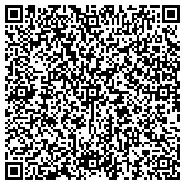 QR-код с контактной информацией организации № 24 СДЮСШОР ИМ. Г. П. ГОРЕНКОВОЙ ДОД