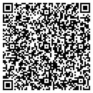 QR-код с контактной информацией организации № 26 ДЮСШ