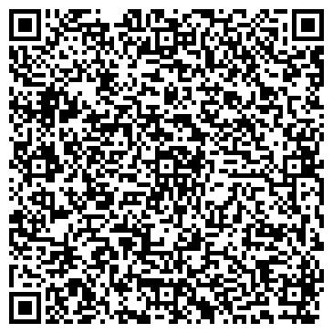 QR-код с контактной информацией организации № 26 СДЮСШОР ДОД