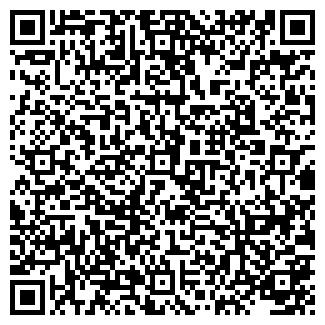QR-код с контактной информацией организации № 27 ДЮСШ