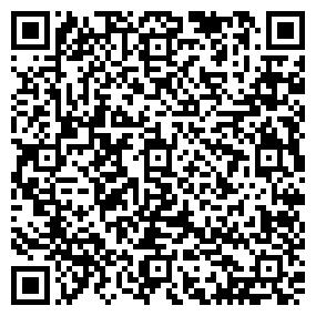 QR-код с контактной информацией организации № 28 ДЮСШ
