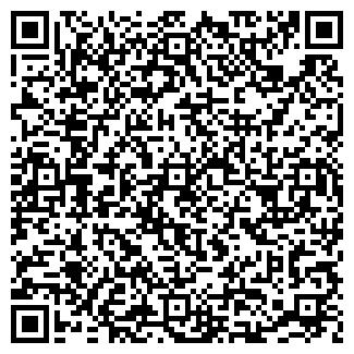 QR-код с контактной информацией организации № 30 ДЮСШ