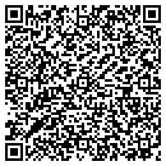 QR-код с контактной информацией организации № 31 ДЮСТШ