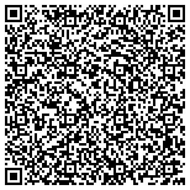 QR-код с контактной информацией организации № 34 ДЮСШ