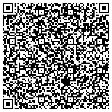 """QR-код с контактной информацией организации БОУ ДОД """"Детско-юношеская спортивная школа № 1"""""""