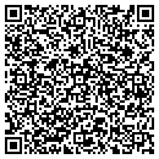 QR-код с контактной информацией организации РОСТО ДОСААФ МОРСКАЯ ШКОЛА