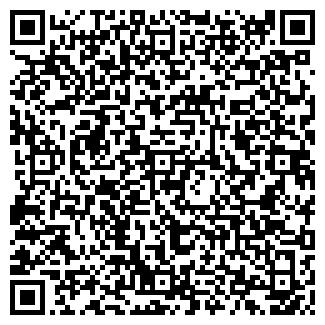 QR-код с контактной информацией организации ШИННИК СК