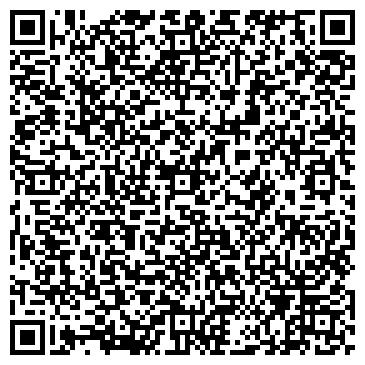 QR-код с контактной информацией организации ШКОЛА ВЫСШЕГО СПОРТИВНОГО МАСТЕРСТВА Г. ОМСКА