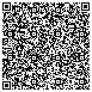 QR-код с контактной информацией организации № 1 ДЕТСКАЯ ШКОЛА ИСКУССТВ ИММ. Ю. И. ЯНКЕЛЕВИЧА, ДОД